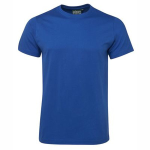 Mens Fitted Tee